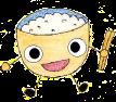 rice-man01