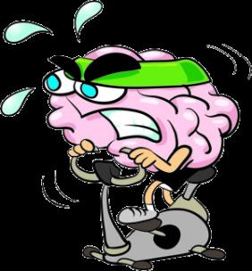 brain-gym-exercises1