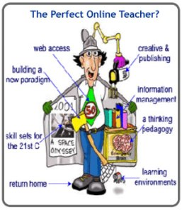 perfect_online_teacher